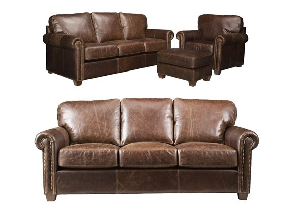 Pleasing Leather Furniture Milwaukee Waukesha Wisconsin Dailytribune Chair Design For Home Dailytribuneorg